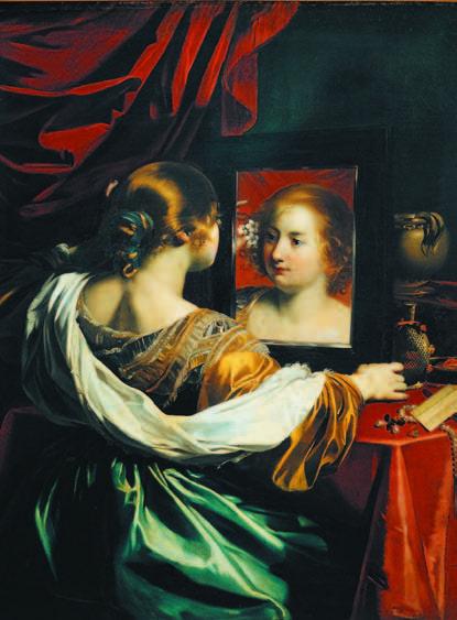 7_nicolas-rc3a9gnier-jeune-femme-c3a0-la-toilette-circa-1626-lyon-musc3a9e-des-beaux-arts